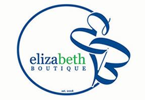 elizabethboutique_0_1408727555